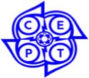CEPT Project Team meets in Switzerland