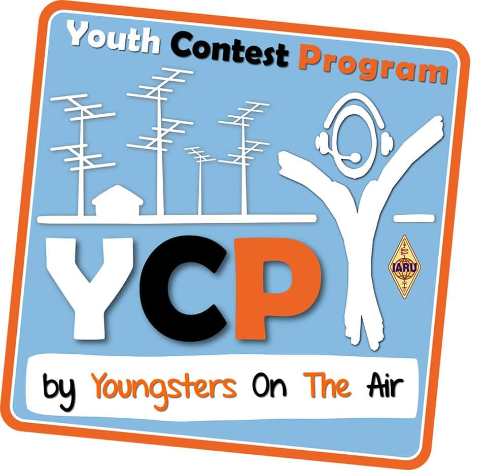 Youth Contest Program 2020