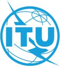 IARU President speaks on World Amateur RadioDay