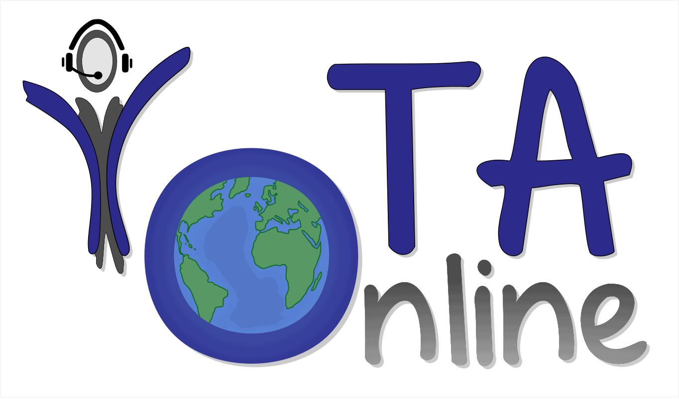 YOTA online – livestreams of session #2
