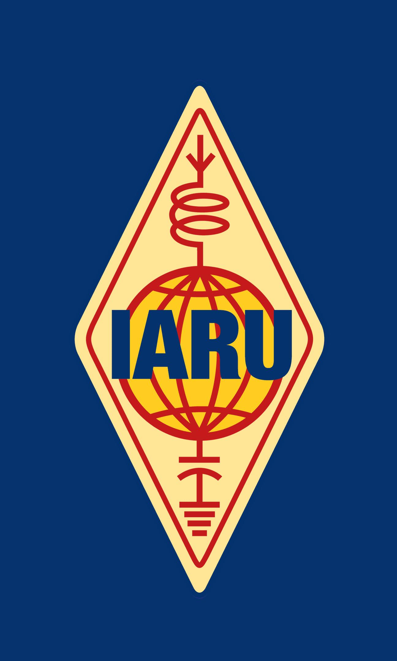 IARU Region 1prepares for Workshop