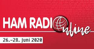 HAM RADIOnline