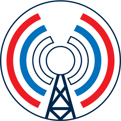 IARU Region 1 Virtual General Conference closes