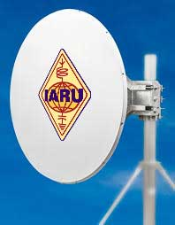 Provisional results IARU R1 UHF & Up Contest