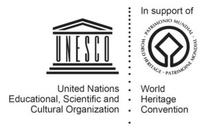 CW World Heritage Working Group